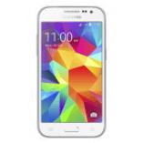 unlock Samsung GT-I9092