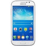 unlock Samsung GT-I9128E