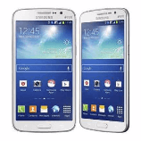 unlock Samsung GT-I9128I