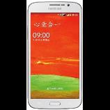 unlock Samsung GT-I9152P
