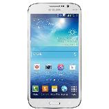 unlock Samsung GT-I9158