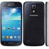 unlock Samsung GT-I9195H