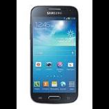 unlock Samsung GT-I9195L