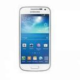 unlock Samsung GT-I9195T