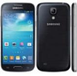 unlock Samsung GT-I9197