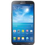 unlock Samsung GT-I9208