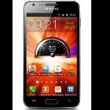 unlock Samsung GT-I9210