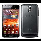 unlock Samsung GT-I9210T