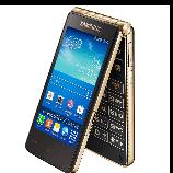 unlock Samsung GT-I9235