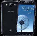 unlock Samsung GT-I9305N