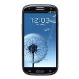 unlock Samsung GT-I9305T