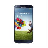 unlock Samsung GT-I9505G