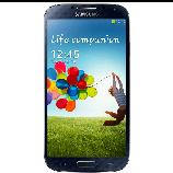 unlock Samsung GT-I9507