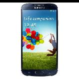unlock Samsung GT-I9507V