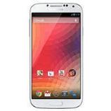 unlock Samsung GT-I9508