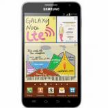 unlock Samsung GT-N7005