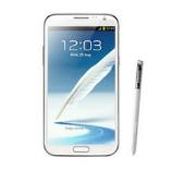 unlock Samsung GT-N7105T