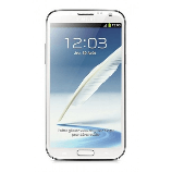 unlock Samsung GT-N7108D
