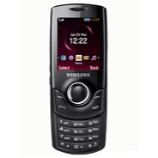 unlock Samsung GT-S3100