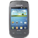 unlock Samsung GT-S5310