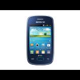 unlock Samsung GT-S5310C