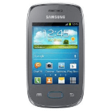 unlock Samsung GT-S5310M
