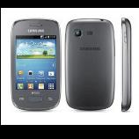 unlock Samsung GT-S5312C