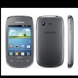 unlock Samsung GT-S5312M