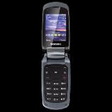 unlock Samsung GT-S5511T