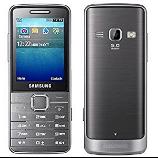 unlock Samsung GT-S5611
