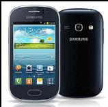 unlock Samsung GT-S6810L