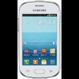 unlock Samsung GT-S6818