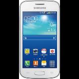unlock Samsung GT-S7272C