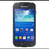 unlock Samsung GT-S7275B