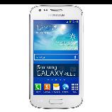 unlock Samsung GT-S7275R