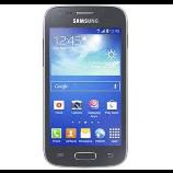 unlock Samsung GT-S7275T