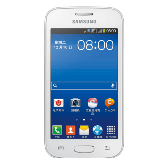 unlock Samsung GT-S7278