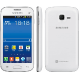 unlock Samsung GT-S7278U