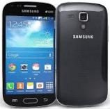unlock Samsung GT-S7583T
