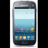 unlock Samsung GT-S7898