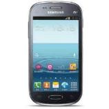 unlock Samsung GT-S7898I