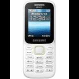 unlock Samsung Guru Music 2
