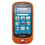 unlock Samsung Highlight