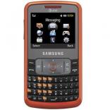 unlock Samsung Hype