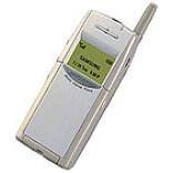 unlock Samsung I201
