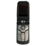 unlock Samsung I250