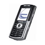 unlock Samsung I300X
