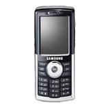 unlock Samsung I308