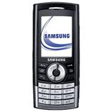 unlock Samsung I310