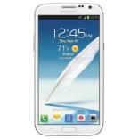 unlock Samsung i317